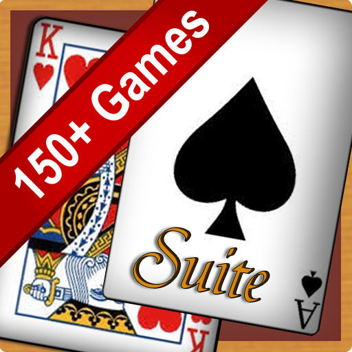 150+ Card Games Solitaire P