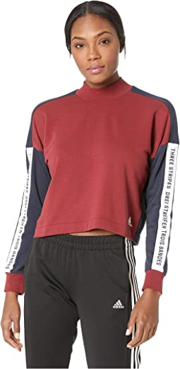 ae51feb3c4e78 Hoodies sweatshirts