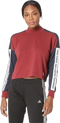 Sport ID Sweatshirt
