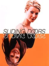Best sliding doors james Reviews