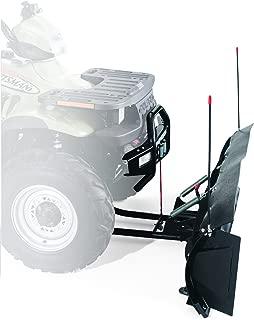 WARN 67870 ATV Plow Blade Control Flap