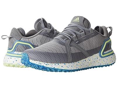 adidas Golf Solarthon