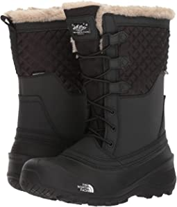 c82a28318 Girls The North Face Kids Boots | Shoes | 6pm