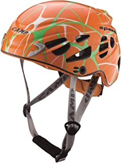 camp speed 2 helmet