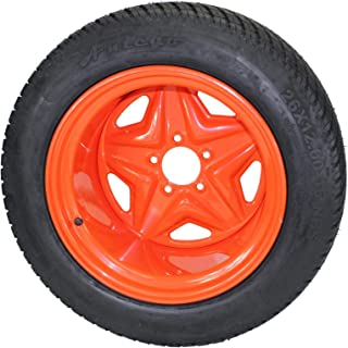Best 26 12 15 tires Reviews