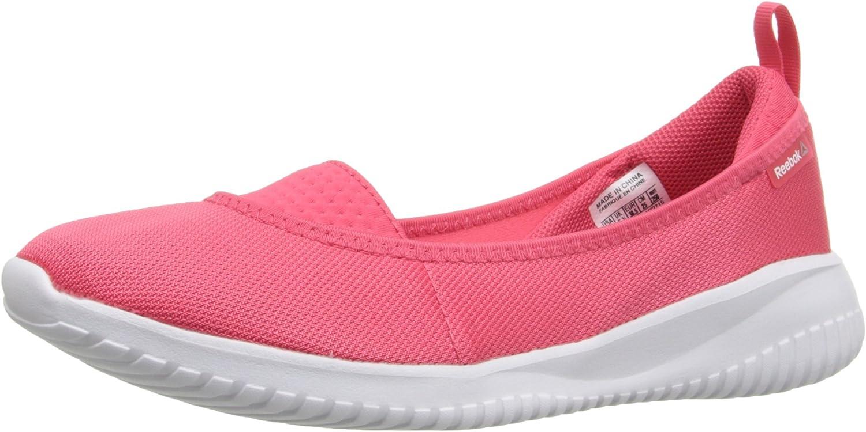 Reebok Women's Skylite Slip On Casual shoes