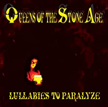 in my head queens of the stone age