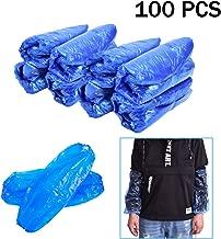 plastic protective arm sleeves