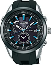 Best Astron Gps Watch of 2020 – Top Rated & Reviewed