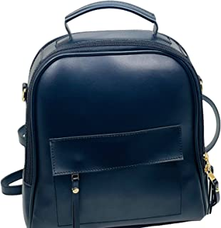 شنطه ضهر backpack bag