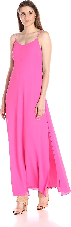 Rebecca Minkoff Womens April Dress Dress