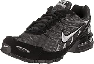 Nike Men's Air Max Torch 4 Running Shoe