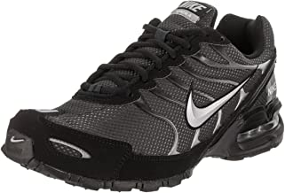 Best air max anthracite Reviews