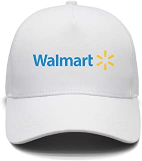 d0a83cb7c0e Ruslin Walmart Women Men Baseball Hat Adjustable Sunscreen caps