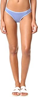 Best adidas stella bikini Reviews