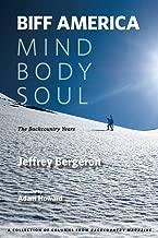 mind body soul magazine
