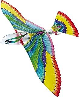 Best flying bird toys Reviews