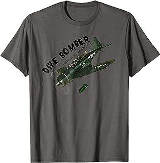 Best sbd t shirt Reviews