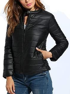 Suchergebnis auf für: CRAVOG Jacken Jacken