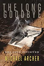 The Long Goodbye: Khe Sanh Revisited