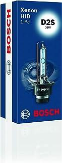 Bosch 1987302904 Xenon Leuchtmittel D2S 35W P32d 2