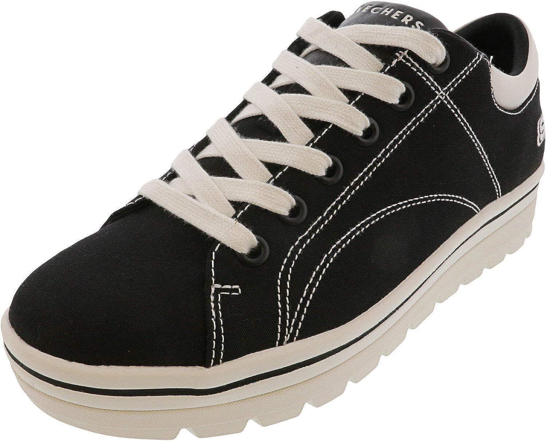 Skechers Men's Street Cleats 2-Bring It