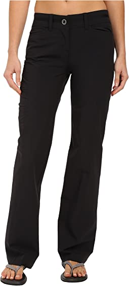 Kukura™ Pants