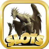 Slots Machines Games Free : Dragon Edition - Download This Casino App And You Can Play Offline Whenever You Want, No Internet Needed, No Wifi Required.