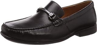 كلاركس حذاء سهلة الارتداء للرجال