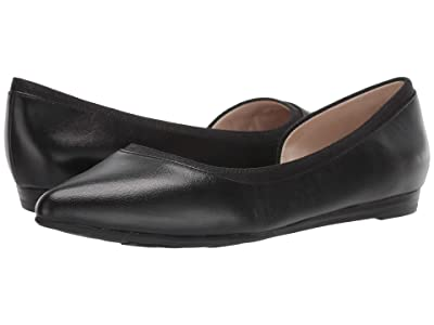 LifeStride Quincy (Black) Women