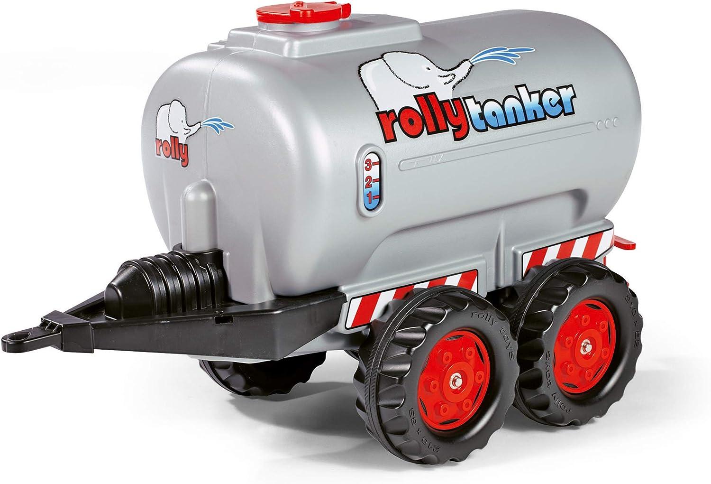 muy popular - - - Rolly Juguetes petroleros de Plata 122 127  increíbles descuentos