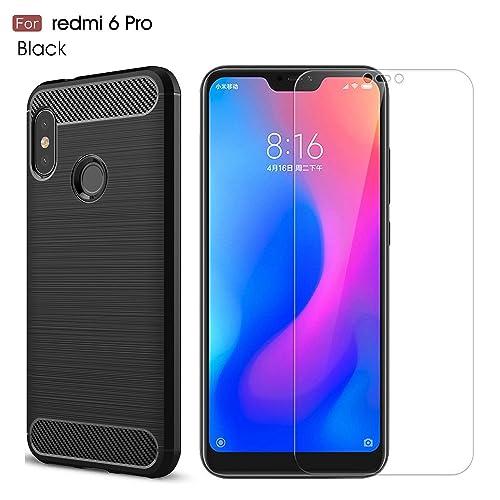 Xiaomi Mi A2 Lite Case: Amazon ca