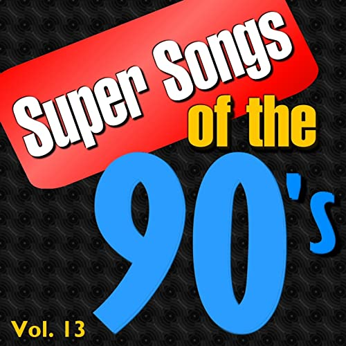 Would I Lie To You by PMC All-Stars on Amazon Music - Amazon.co.uk ed6b73012a4
