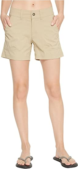 Columbia - Silver Ridge Stretch Shorts II