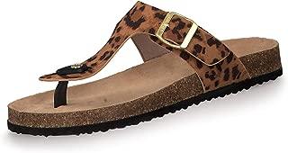 Suchergebnis auf für: pantolette schleife: Schuhe