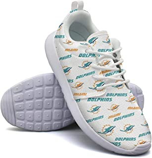 RegiDreae Men's Casual Fashion Sneaker Breathable Lightweight Running Shoes Athletic Shoes