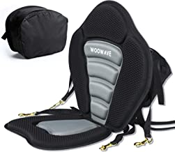 Best high seat kayak Reviews