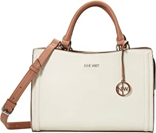 Nine West Noemie Satchel