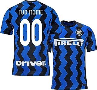 Amazon.it: Ultimi tre mesi - Abbigliamento / Calcio: Sport e tempo ...