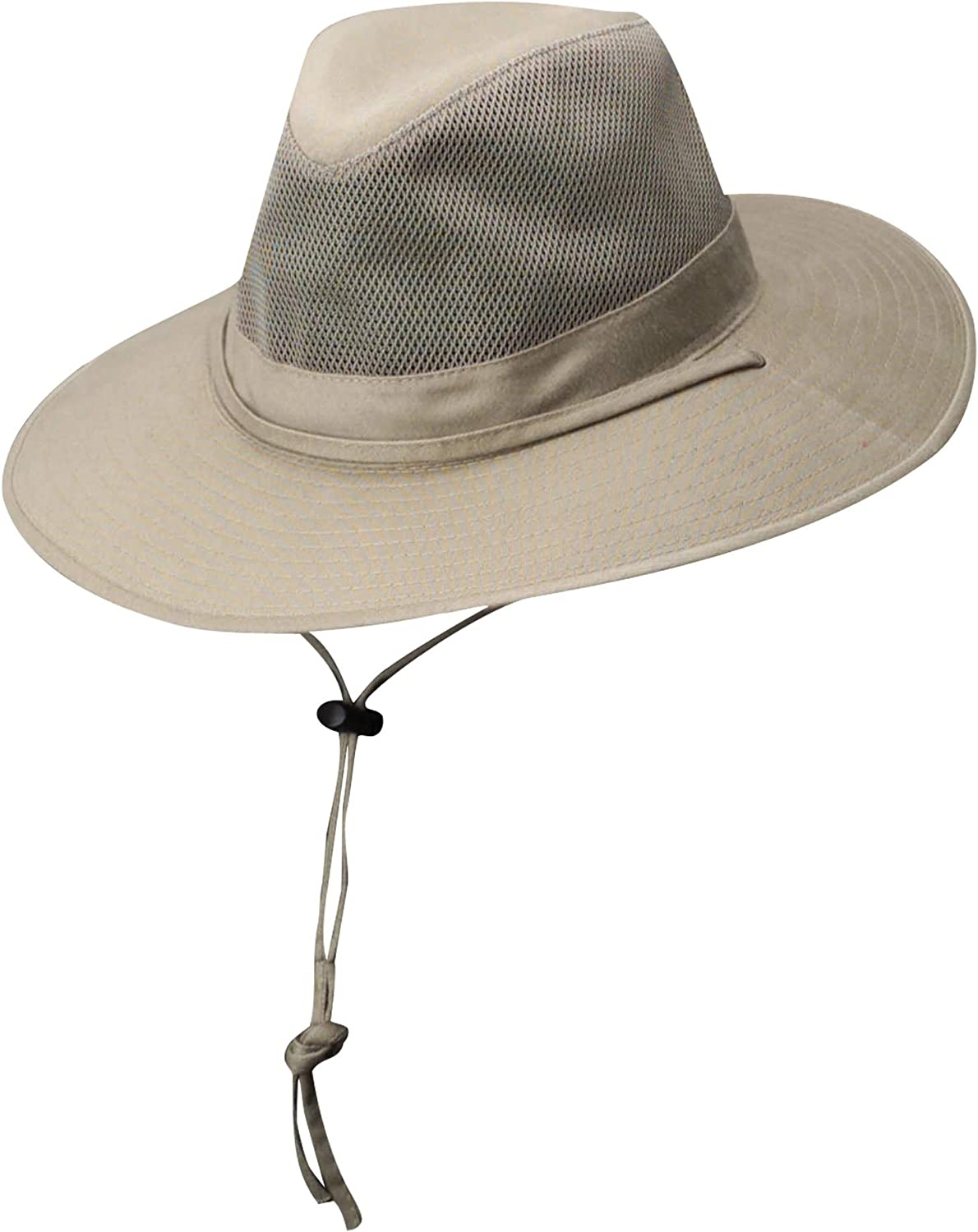 DPC Outdoors Solarweave Treated Hat New Shipping Free Cotton Deluxe