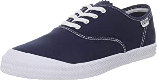 Best oc shoes womens Reviews