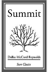 Summit Kindle Edition
