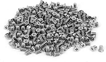 Best dell hard drive shoulder mounting screws Reviews