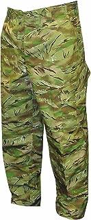 nyco pants