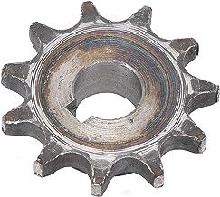 11 tanden Speed Cut Motor Tandwiel 10mm Metalen Motor Tandwiel Stabiele Speed Cut Motor Tandwiel, voor Elektrische Sco...