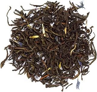 DAVIDs TEA - Organic Earl Grey 2 Ounce