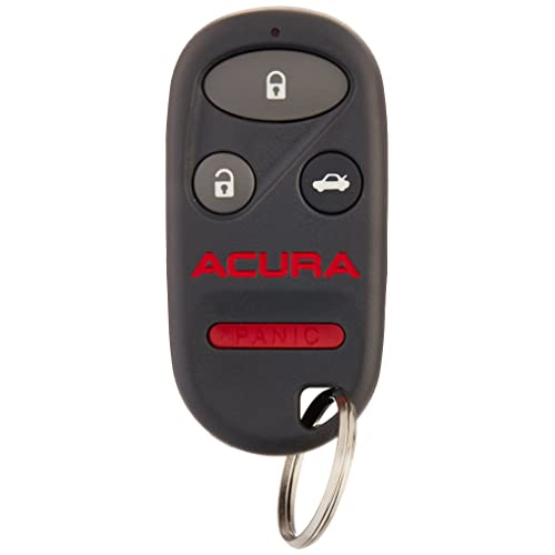 Acura 72147-SY8-A03 Remote Control Transmitter for Keyless Entry and Alarm System