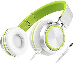 Best green monday headphones Reviews