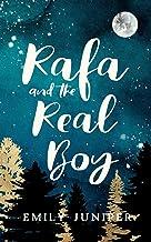 Rafa and the Real Boy PDF