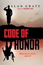 Code of Honor (English Edition)